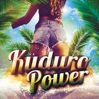 Kuduro Power — сборник