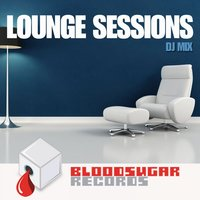 Lounge Sessions — Vi-Star