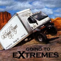 Going to Extremes — The Raleigh Ringers