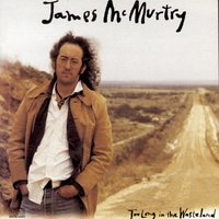 Too Long In The Wasteland — James McMurtry