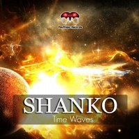 Time Waves - Single — Shanko