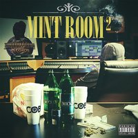 Mint Room 2 — Treacherous C.O.B