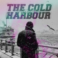 Long Road Blues — The Cold Harbour