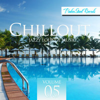 Chillout Jazzy Lounge Music Vol. 5 — сборник