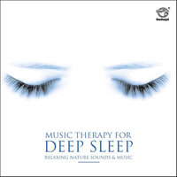 Music Therapy for Deep Sleep [Relaxing Nature Sounds & Music] — Joseph Vijay