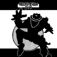 Operation Ivy — Operation Ivy