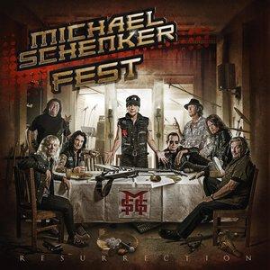 Michael Schenker Fest, Gary Barden - Messin' Around
