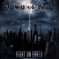 Night On Earth — Dawn of Relic