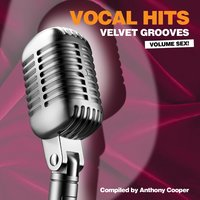 Vocal Hits Velvet Grooves Volume Sex! — сборник