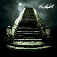 His Last Walk — blessthefall