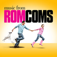 Music from RomComs — The Studio Sound Ensemble