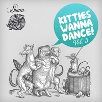 Kitties Wanna Dance 3 — сборник