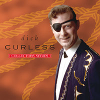 Capitol Collectors Series — Dick Curless