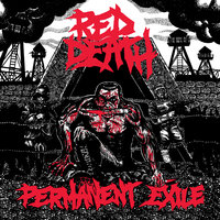 Permanent Exile — Red Death