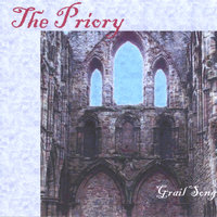 Grail Song — The Priory