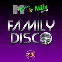 Family Disco — MTpockets