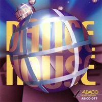 Dance House — Jimmy Kaleth, Bob Mitchell