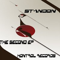 The Second E.P — Standon