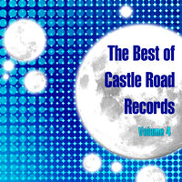 The Best of Castle Road Records Volume 4 — Stan Silver