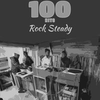 100 Hits Rock Steady — сборник
