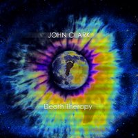 Death Therapy — John Clark