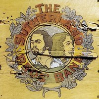 The Sutherland Brothers Band (Rewind) — The Sutherland Brothers