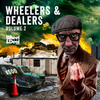 Wheelers & Dealers, Vol. 2 — Surge
