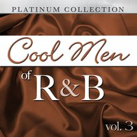 Cool Men of R&B, Vol. 3 — сборник