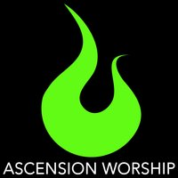 The Church — Ascension Worship
