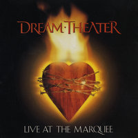 Live At The Marquee — Dream Theater