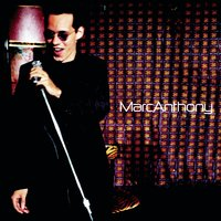 Marc Anthony — Marc Anthony