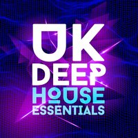 Uk Deep House Essentials — UK House Essentials