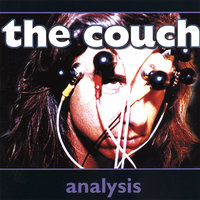 Analysis — The Couch Experience