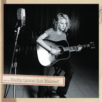 Suit Yourself — Shelby Lynne
