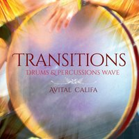 Transitions — Avital Califa