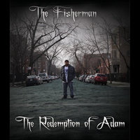 The Redemption of Adam — The Fisherman