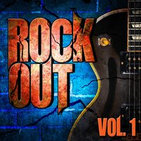 Rock out, Vol. 1 — сборник