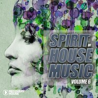 Spirit of House Music, Vol. 6 — сборник