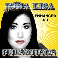 Pulsations — Jona Lisa