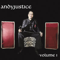 Volume I — Andyjustice