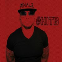 Hater in the Building (#HITB) — Finale