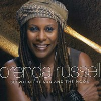Between The Sun And The Moon — Brenda Russell