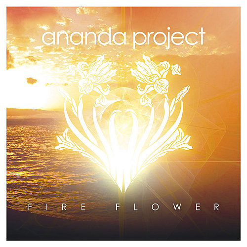 ananda project Buy ananda project on vinyl & cd at juno records, the worlds largest dance music store ananda project.