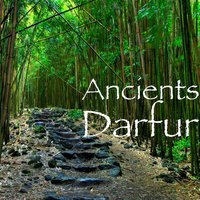 Darfur — Ancients