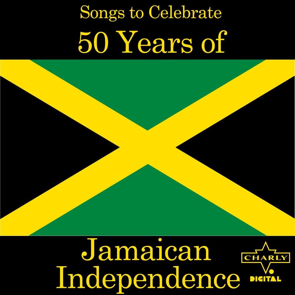Bob Marley & The Wailers - Burnin' (Deluxe Edition)