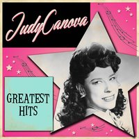 Greatest Hits — Judy Canova