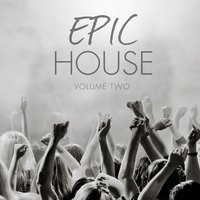Epic House, Vol. 2 — сборник
