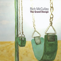 The Grand Design — Rich McCulley