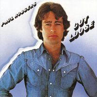 Cut Loose — Paul Rodgers