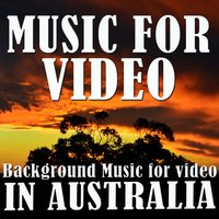 Music for Video: Background Music for Video in Australia — Walkabout, Marco Allevi